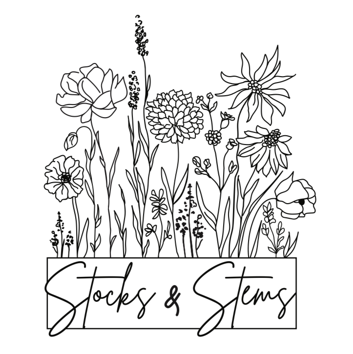 Stocks and Stems